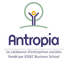 Antropia-sacle-up-Apiafrique