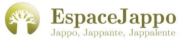 logo-espace-jappo-apiafrique