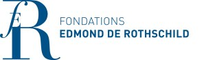 logo-fondations-edmond-de-rothschild1