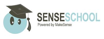 senseschool-dakar-apiafrique