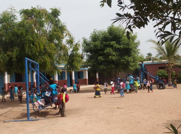 ApiAfrique-6-Tche-kanam.png