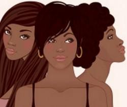 femme-africaine-pionniere-sans-tabou-apiafrique